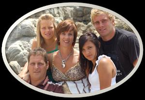 zelda_family